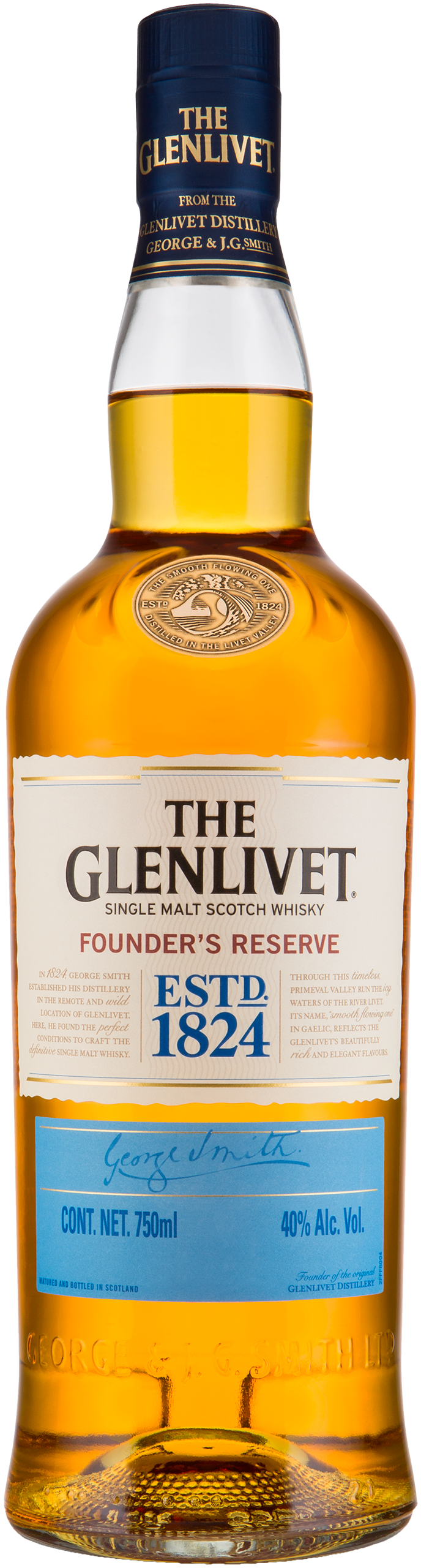 the-glenlivet-foundersreserve-big.png