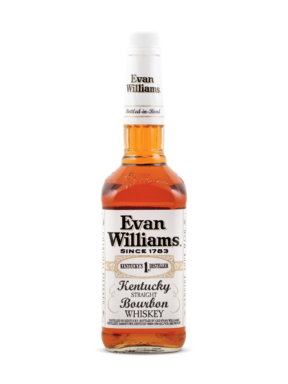 EW white bottle.jpeg