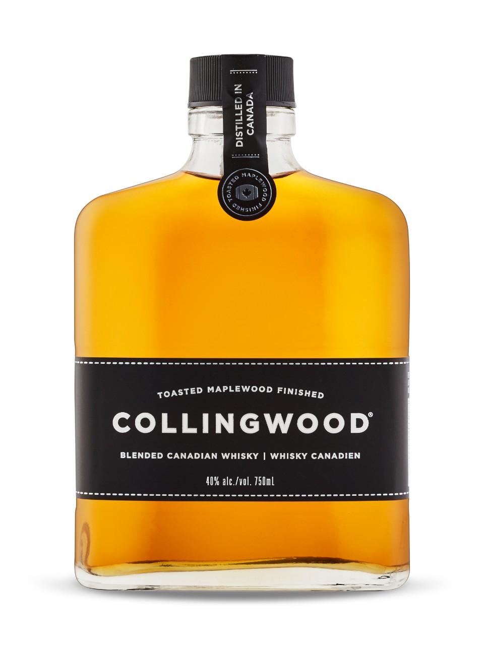 collingwood.jpeg