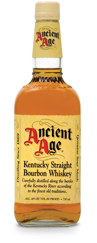 AncientAge.png