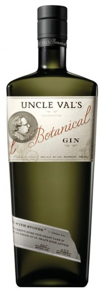 uncle-val-s-botanical-gin.jpg