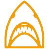 an-shark.jpg
