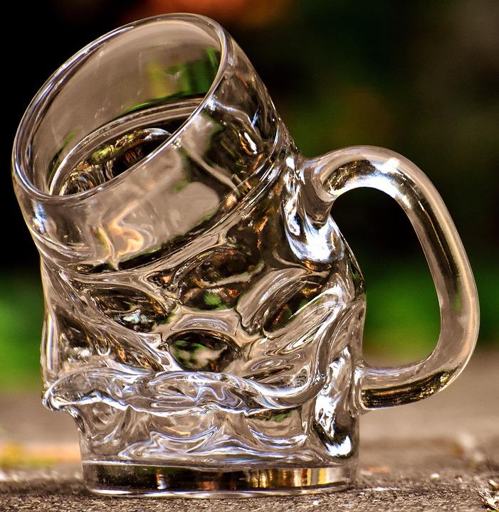 beer-glass-3077172_960_720.jpg