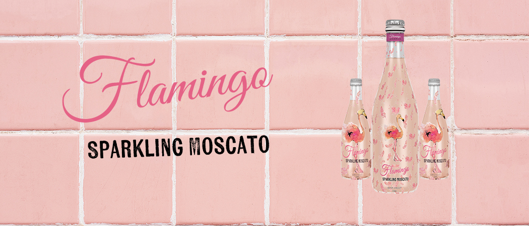 Flamingo banner 1050.jpg