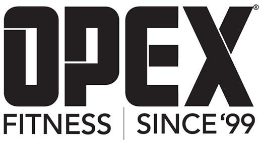 opex-black-registered-1.jpg