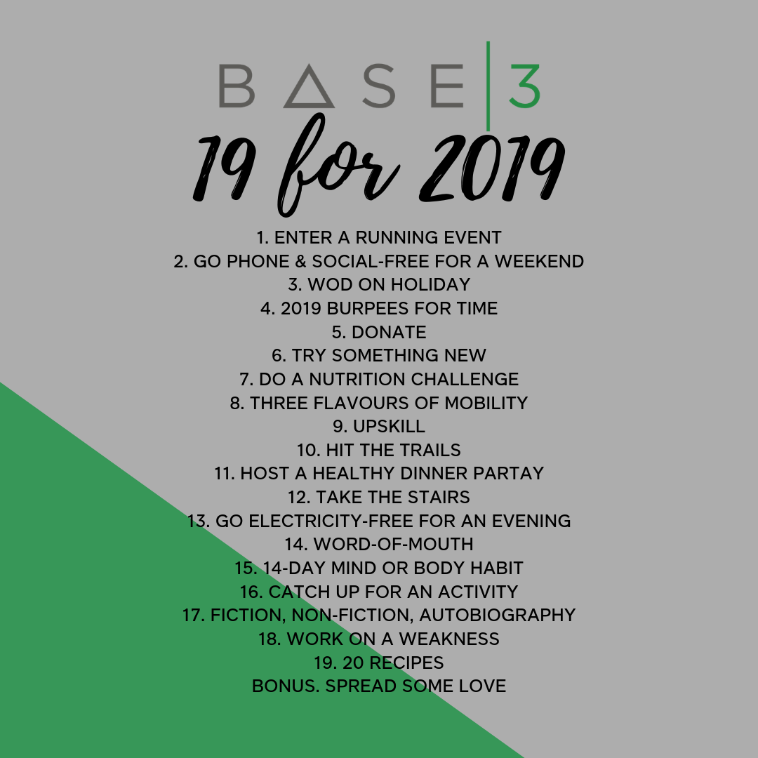 base 3 19 for 2019 sm.png