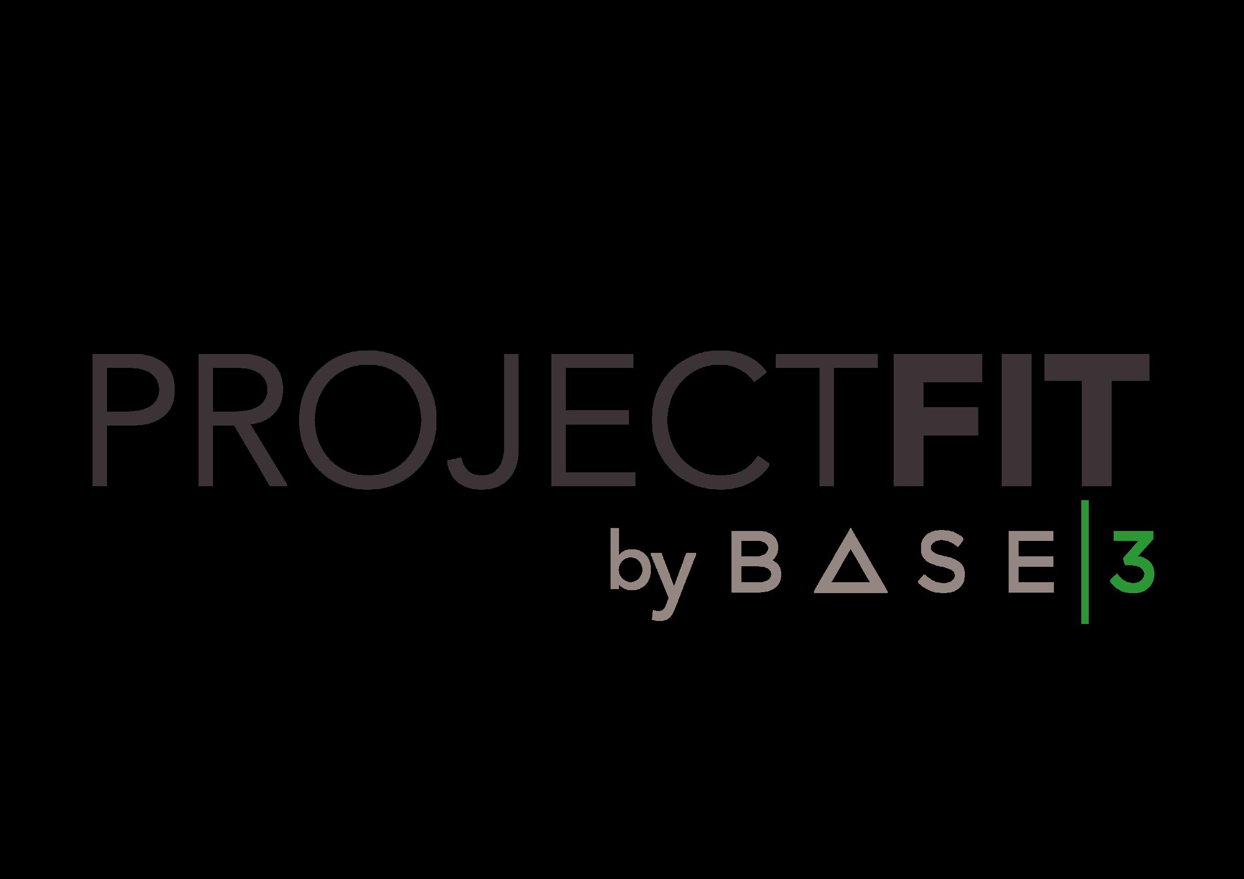 B3068_FIT logo-01.png