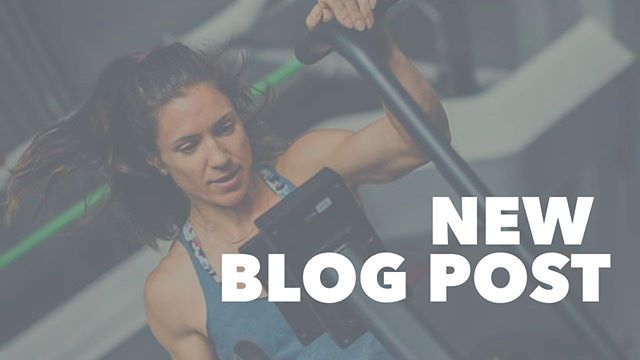 NEW BLOG POST What drives you? A question asked recently on the BASE 3 podcast caused @ejestall to dig deep and ask herself the question. She encourages you to do the same. The link in is up in the bio, go have a read. • • • #BASE3 #base3dxb #fitness #lifestyle #community #blog #newblogpost #blogger #why #motivation #workout #exercise #health #foodforthought #mydubai #jlt