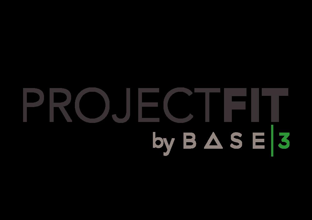 proejct fit logo.png