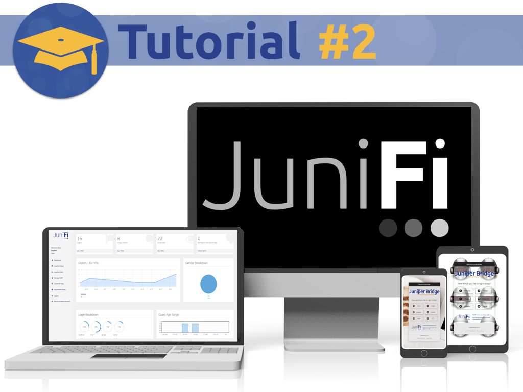 JuniFi_tutorial c2.001.jpeg