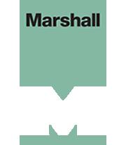 Marshall Group logo