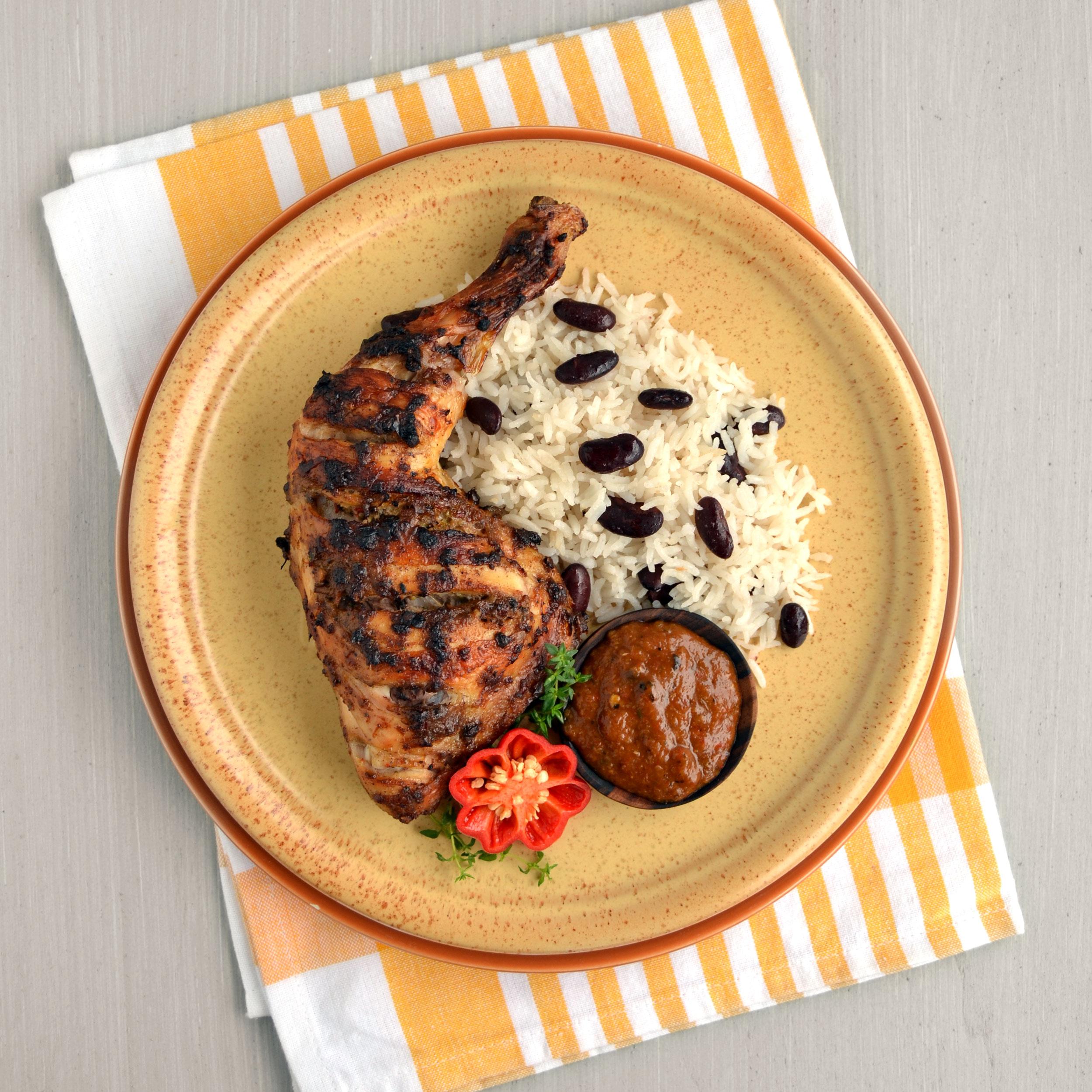 lezioni-cucina-etnica-udine