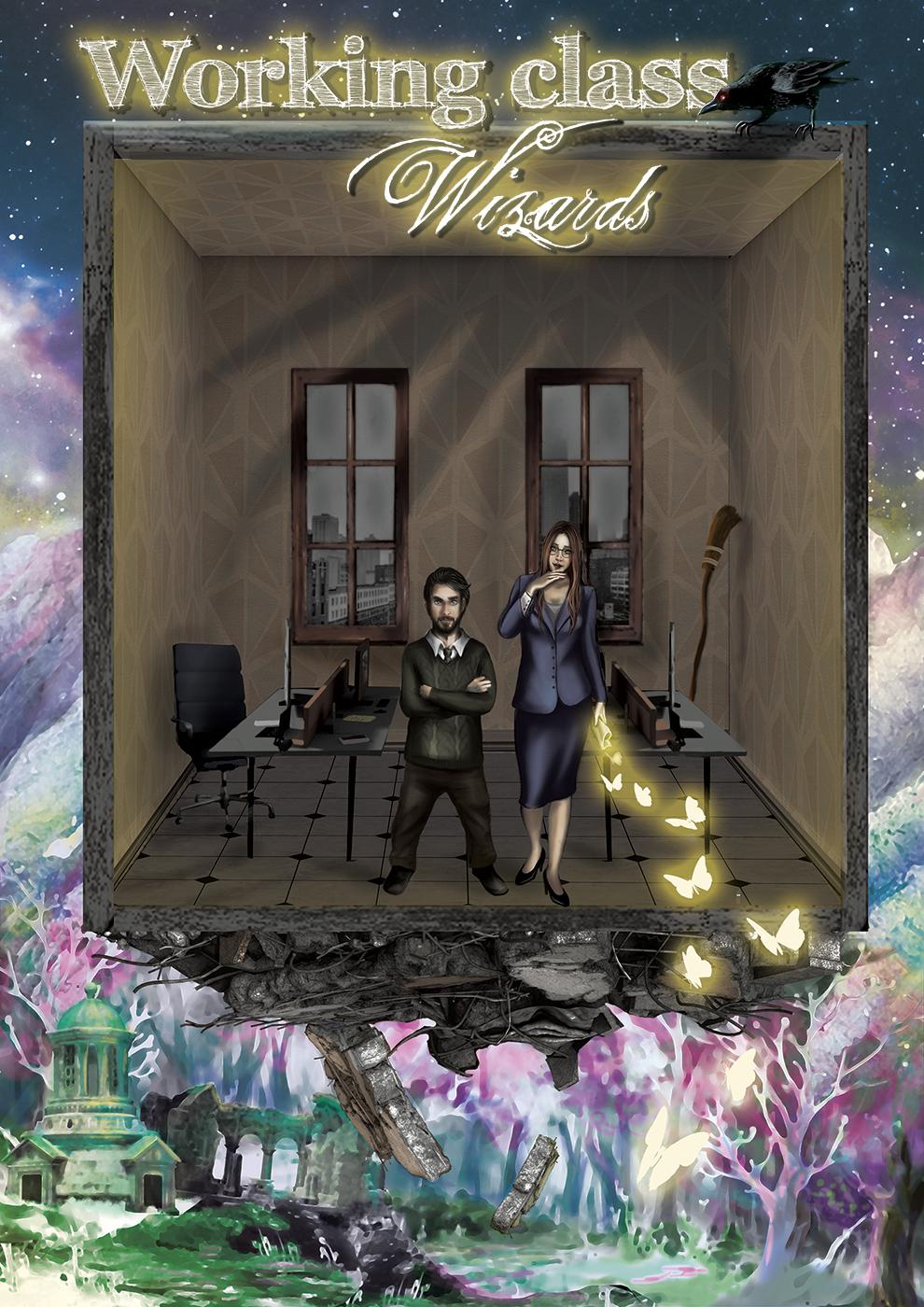 Working-class-wizards990x1400.jpg