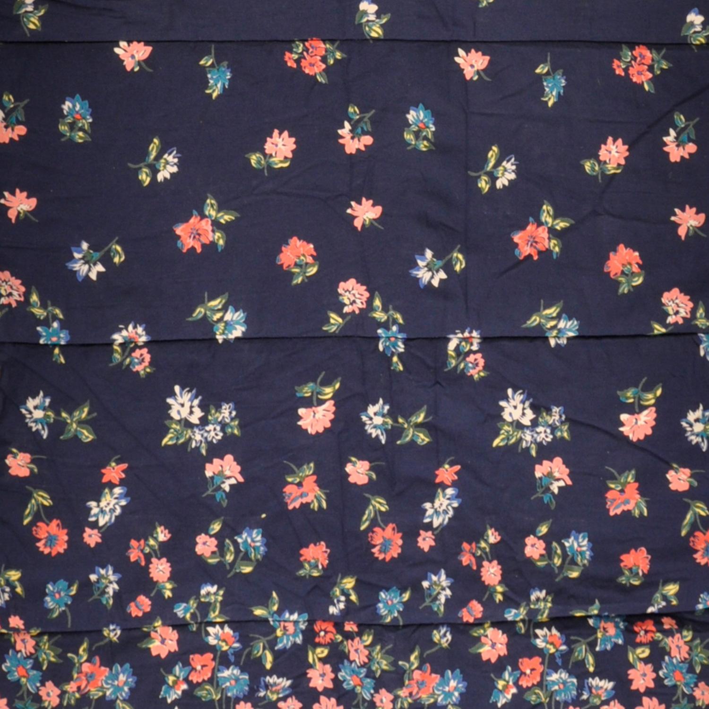 fly-away-floral-pattern.jpg