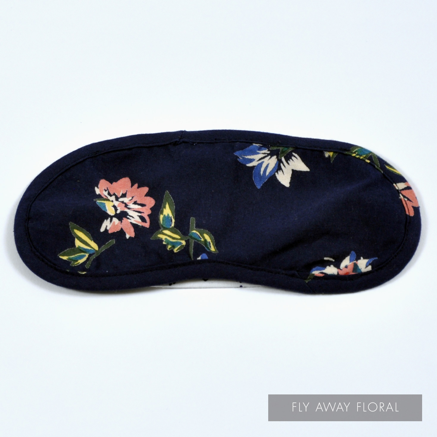 Fly Away Floral