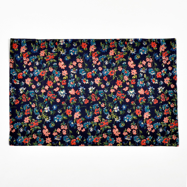 sleeping-beauties-pillowcase-fly-away-floral.jpg