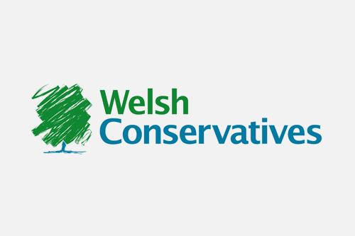 welsh-conservatives.png