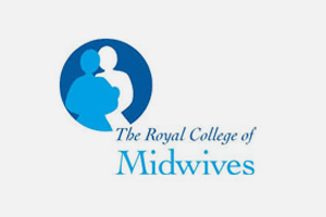 royal-college-midwives.png