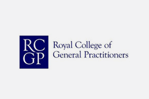 royal-college.png