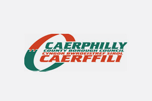 caerphilly-council.png