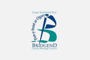 bridgend-council.png