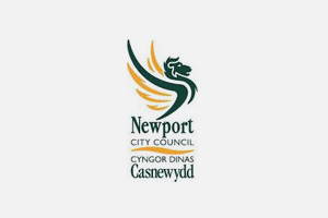 newport-city-council.png