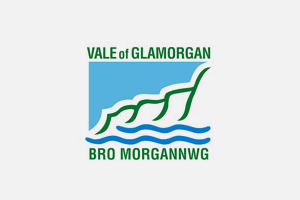 vale-of-glamorgan.png