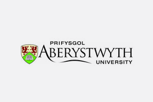 aberyswyth-university.png