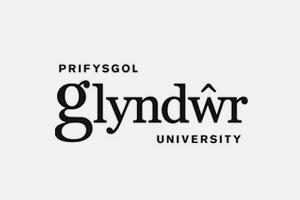 glyndwr-uni.png