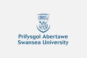 swansea-university.png