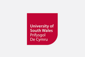 universoty-south-wales.png