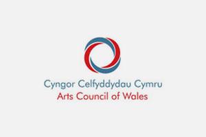 arts-council-wales.png