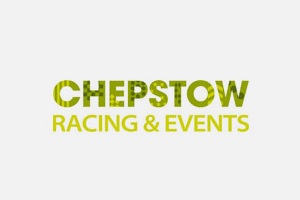 chepstow-racing.png