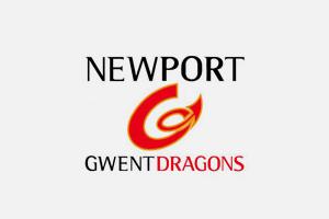 newport-gwent-dragon.png