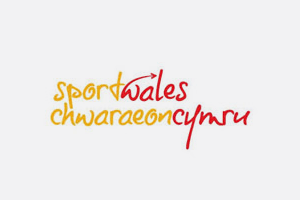 sport-wales.png