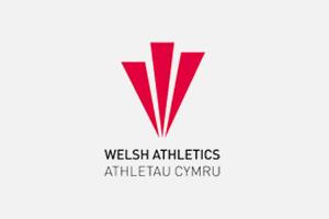 welsh-athletics.png