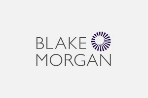 blake-morgan.png