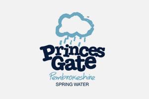 princess-gate.png