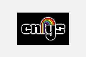 enfys.png