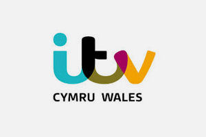 itv-wales.png