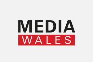 media-wales.png