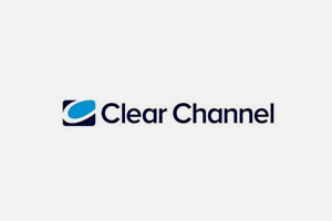 clear-channel.png