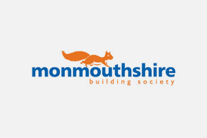 monmouthshire.png