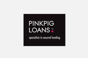 pink-pig-loans.png
