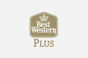 best-western-plus.png