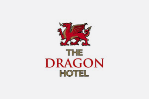 dragon-hotel.png