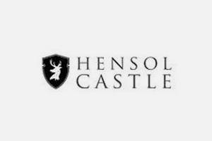 hensol-council.png