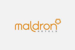 maldron.png