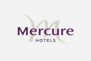 mercure-hotel.png