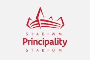 principality-stadium.png